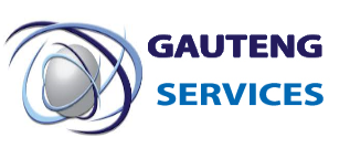 Gate Motor Installation & Repairs  Risana
